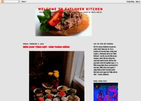 eatlover-welcometoeatloverkitchen.blogspot.de