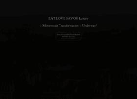eatlovesavor.com