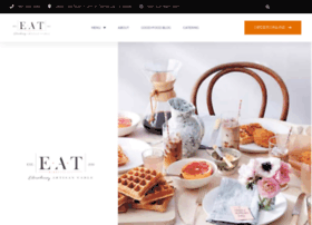 eatmarketplace.com