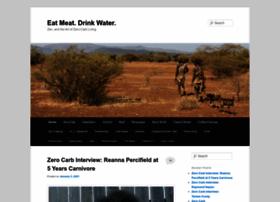 eatmeatdrinkwater.wordpress.com