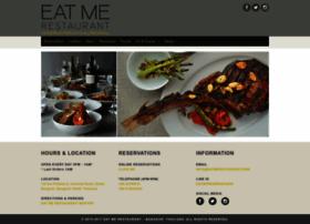 eatmerestaurant.com