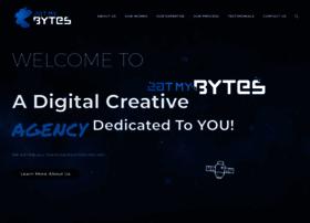 eatmybytes.com