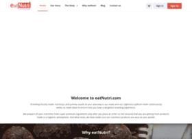 eatnutri.com