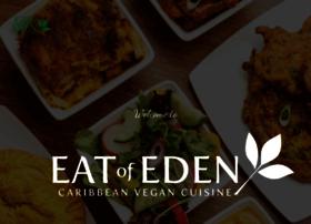 eatofeden.co.uk