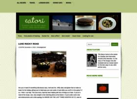 eatori.com