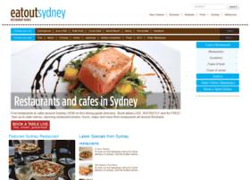 eatout-sydney.com.au