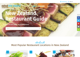 eatout.co.nz