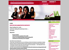 eatova.com