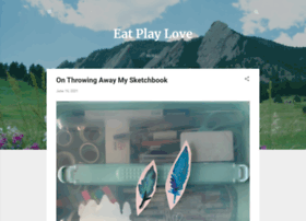 eatplaylove.blogspot.com