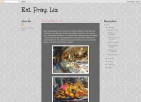 eatprayliz.blogspot.com