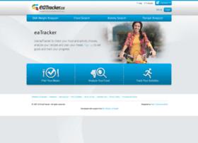 eatracker.ca