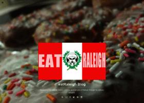 eatraleighblog.com