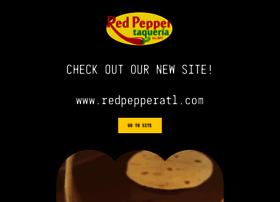 eatredpepper.com