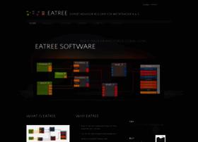eatree.com