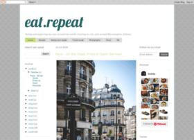 eatrepeat.blogspot.com