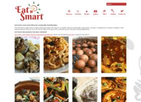 eatsmartnow.org