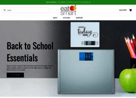 eatsmartproducts.com