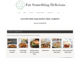 eatsomethingdelicious.com