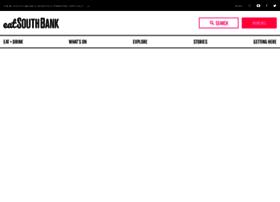 eatsouthbank.com.au