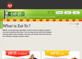 eatst.foodnetwork.ca