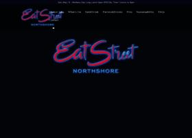 eatstreetmarkets.com