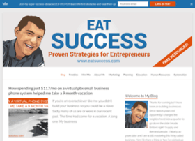 eatsuccess.com