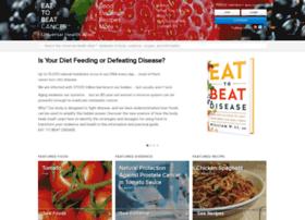 eattobeat.org