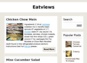 eatviews.com