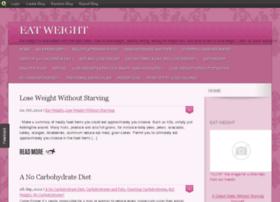 eatweight.blog.com