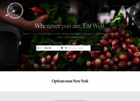 eatwellguide.org