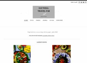 eatwelltravelfar.weebly.com