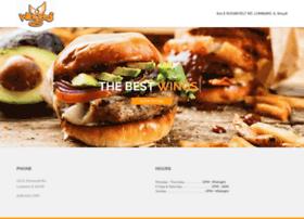 eatwingbros.com