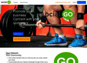 eatwithalocal.socialgo.com
