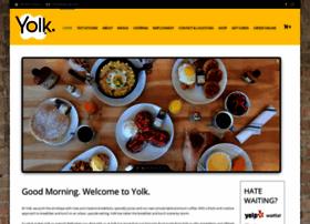 eatyolk.com