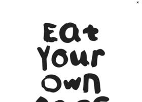 eatyourownears.com