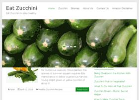eatzuccini.com