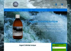 eau-positive.com