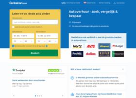 eautohuur.nl