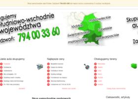 eautoskup.pl