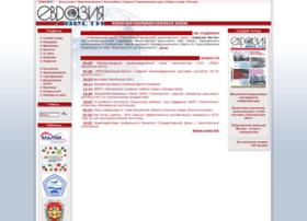 eav.ru