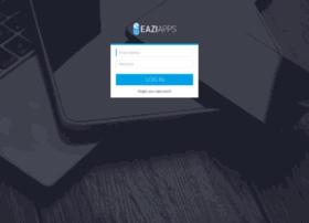 eazi-apps.com
