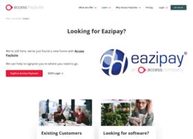 eazipay.co.uk