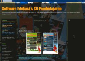 eazy-software.blogspot.com