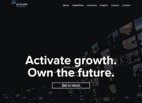 eazy.gotvafrica.activate.com