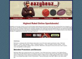 eazybetz.com