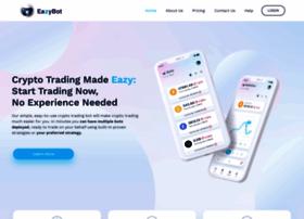 eazybot.com
