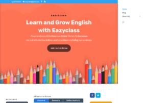 eazyclass.com