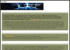 eazycomp.com