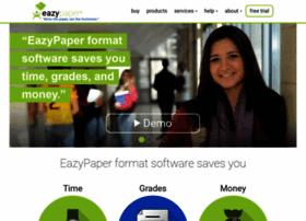 eazypaper.com