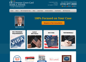eb-5investorgreencard.com